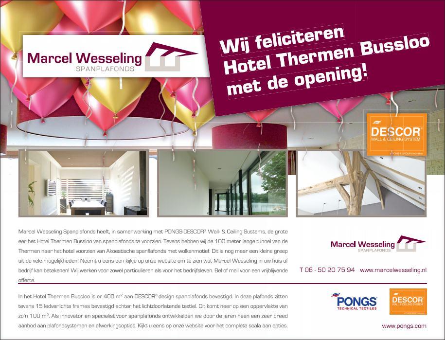 adv_hotel_bussloojpg_Page1